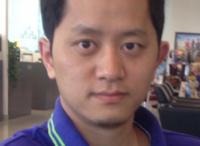 Denny Zhang:一辈子做一个自由职业者